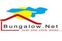 bungalows Zeeland | bungalow bungalownet